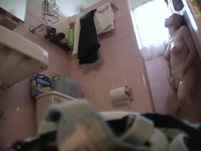 Ingyenes zuhanyzó pornó képek