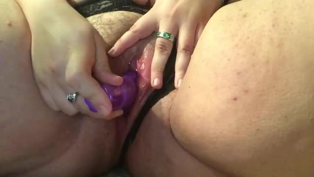 érett pornó összeállítás