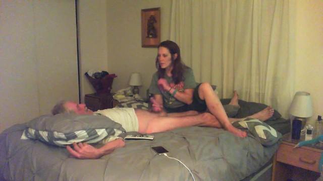 gyengéd tini szex