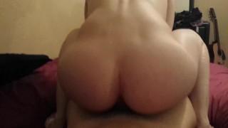Tini pornó nagy farkukat